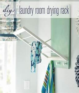 Sechoir A Linge Ikea : 10 meilleures id es propos de etendoir mural sur ~ Dailycaller-alerts.com Idées de Décoration