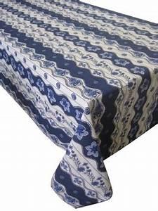 Tischdecke 350 X 150 : rechteckige tischdecke 150x250 100 baumwolle provence ~ Watch28wear.com Haus und Dekorationen