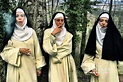 Movie review: 14th century sex comedy 'The Little Hours ...