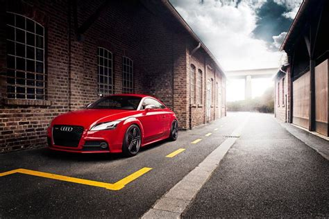 Car Wallpaper Psd by Free Photoshop Backgrounds High Resolution Wallpapers