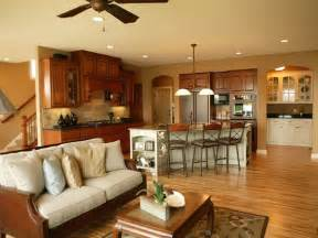 open floor plan kitchen designs living room dining room and kitchen in the same space room decorating ideas home decorating
