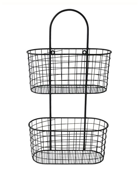 1000 ideas about hanging basket storage on wicker baskets storage and wicker