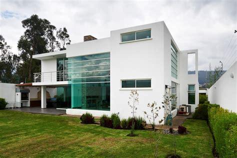 beautiful modern homes  modern architectural house design