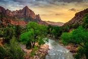 Utah Bed and Breakfasts | Utah Inns | Select Registry