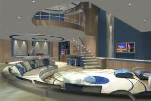 Beautiful Interior Design Homes The Most Beautiful House Interior Design Ideas Beautiful Homes Design