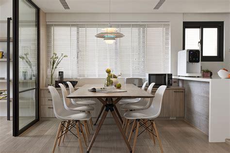big lots dining room sets 2 beautifully modern minimalist designs