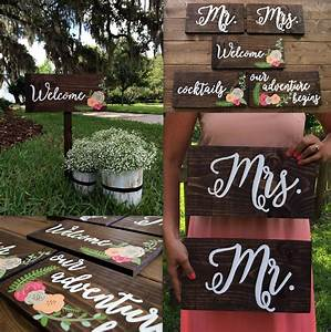 Christmas Photo Collage Templates Diy Calligraphy Wedding Signs