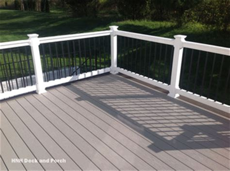 Decking Brands Gallery  Hnh Deck And Porch, Llc 4433245217