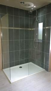 commercial bathroom installers inverness highland new With bathroom fitters inverness