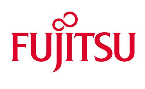 Rambus Signs Six Year Patent Licensing Deal With Fujitsu