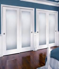 Custom Glass Closet Doors by Green S Glass Amp Screen Wardrobe Amp Closet Doors Mirror