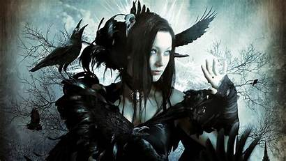 Goth Wallpapers Cool Gothic Dark Vampire Emo