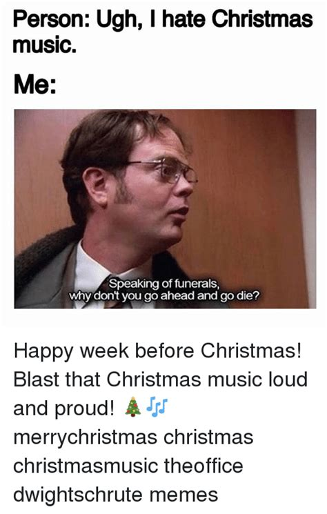 I Hate Christmas Meme - 25 best memes about i hate christmas i hate christmas memes