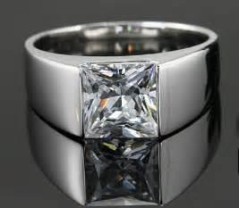 sterling diamond china men wedding rings white gold promotion online shopping for