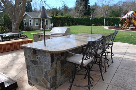 lafayette outdoor living contemporary patio other