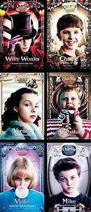 Idée Déguisement Film Culte : charlie and the chocolate factory movie series en 2019 pinterest f brica de chocolate ~ Nature-et-papiers.com Idées de Décoration