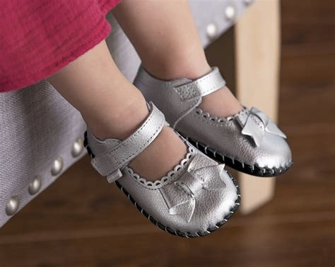 shoes baby walkers beginning walker mommybites