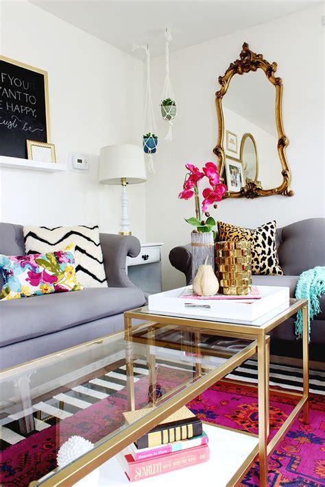 The Best Ikea Hacks On Pinterest  Classy Clutter