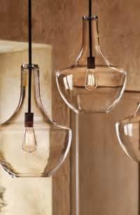 pendant light fixtures for kitchen island best 25 light fixtures ideas on