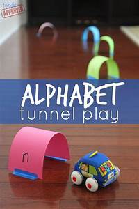 327 best images about train activities for kids on With alphabet train learning letters