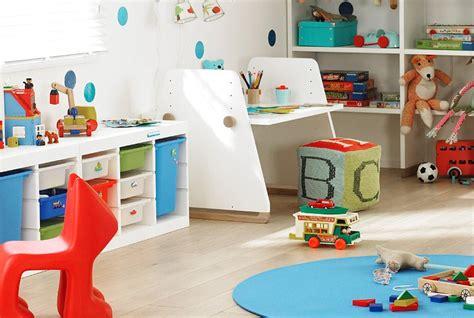 Ikea Tipps Kinderzimmer by Die Besten Kinderzimmer Tipps Sch 214 Ner Wohnen