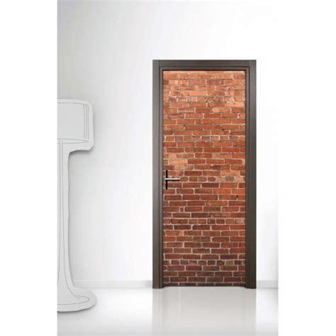 comment decorer une porte interieure quelques liens utiles