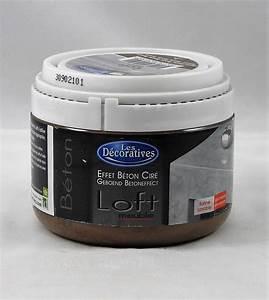 Anti Humidité Mur : traitement anti humidite mur interieur 7 peinture loft ~ Edinachiropracticcenter.com Idées de Décoration