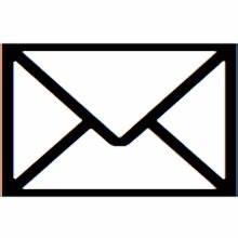 Plattenwärmetauscher Berechnen : plattenw rmetauscher online berechnungsprogramm ~ Themetempest.com Abrechnung