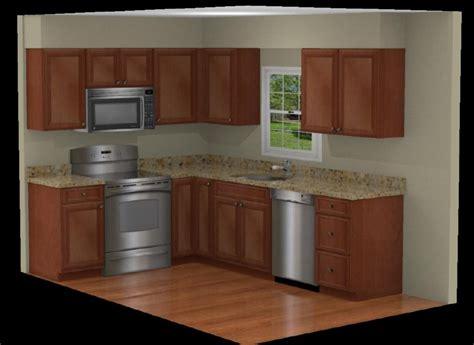 staining kitchen cabinets cost homeofficedekorasjon kj 248 kken skap flekker kostnad 5701