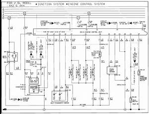 Mazda B2600 Engine Diagram  Mazda  Wiring Diagrams