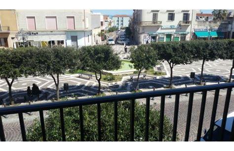 Appartamenti Vacanze Sardegna Privati by Privato Affitta Appartamento Vacanze Appartamento In