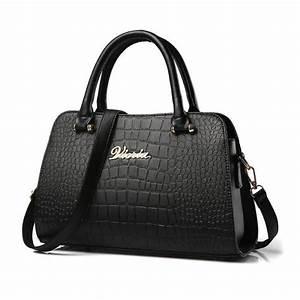 Sac De Luxe D Occasion : sac de luxe 2017 nouvelle mode sac main de marque luxe cuir meilleure qualit sac main de ~ Medecine-chirurgie-esthetiques.com Avis de Voitures