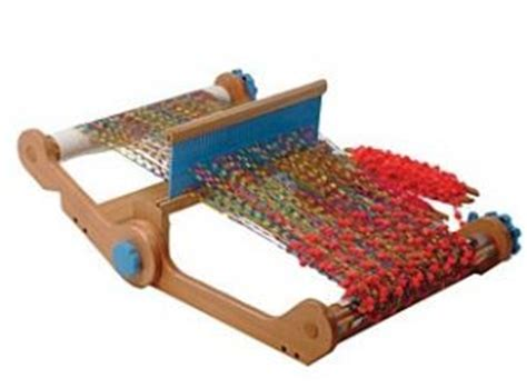 table top weaving looms for sale alpaca farm alpaca for sale alpaca breeding alpaca