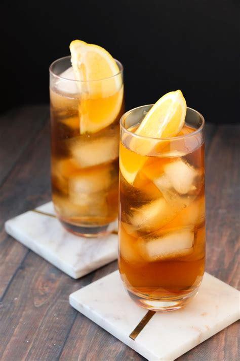 long island iced tea recipe recipelioncom