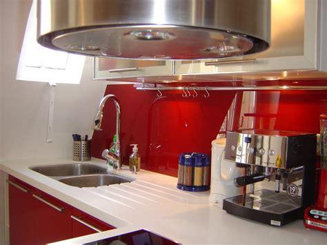 cuisine d architecte cuisine et blanc par l 39 architecte d 39 interieur
