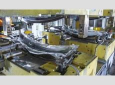 BMW 7 Series CFRP corrections and missing details