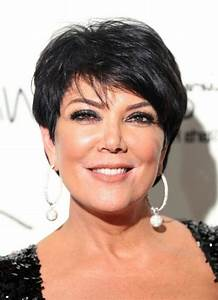 57 Best Hair Images On Pinterest Hair Cut Hairstyle For