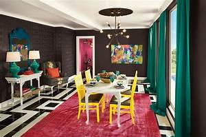 Color trends 2016 home decor for interior designing for Interior decor ideas 2016