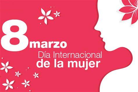 Resumen 8 De Marzo by 8 De Marzo D 237 A Internacional De La Mujer