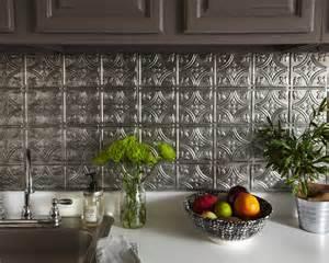 Do It Yourself Kitchen Backsplash Do It Yourself Kitchen Backsplash Ideas Best Of Interior Design