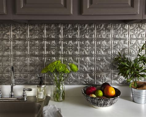 kitchen wall backsplash panels diy kitchen backsplash ideas