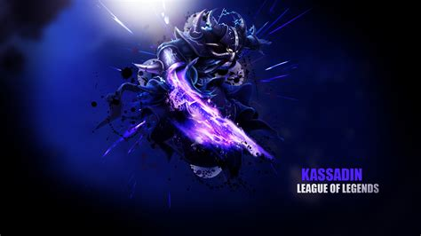 league  legends full hd wallpaper  background image