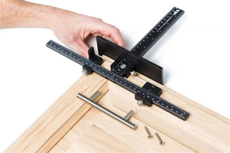 tp  cabinet hardware jig true position tools