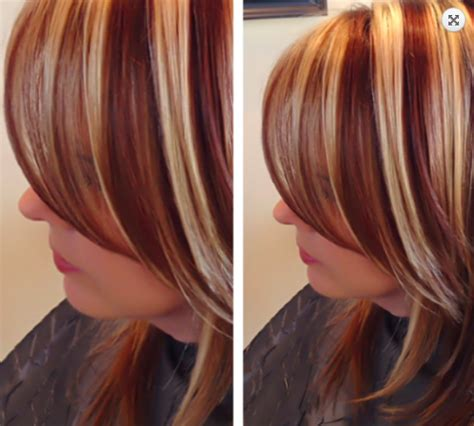 dimensional color the right hair salon in ladera ranch receives the