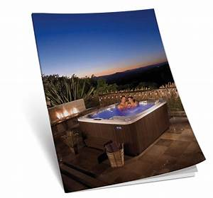 Jacuzzi Hot Tub Chemical Guide