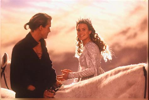 The Princess Bride In Theaters  Fathom Events