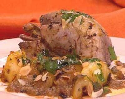 cuisiner des perdrix recette perdrix auvergnate 750g