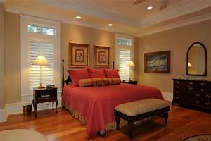 Bedroom Interior Design India 8 - Pooja Room and Rangoli