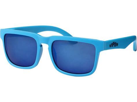 Retro Nerd-brillen Sonnenbrille Hipster-brille Party Atzen Alle Farben & Designs