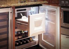 ge monogram bar refrigerator  ice maker ebay   home bar refrigerator undercounter